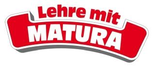 Logo_Lehre mit Matura